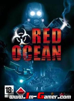 Red_Ocean